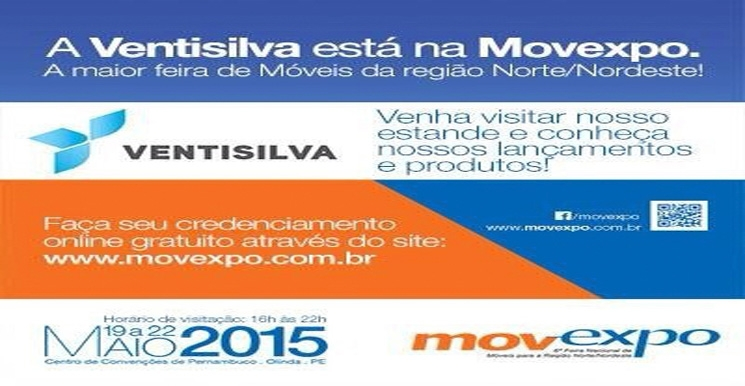 6º Movexpo